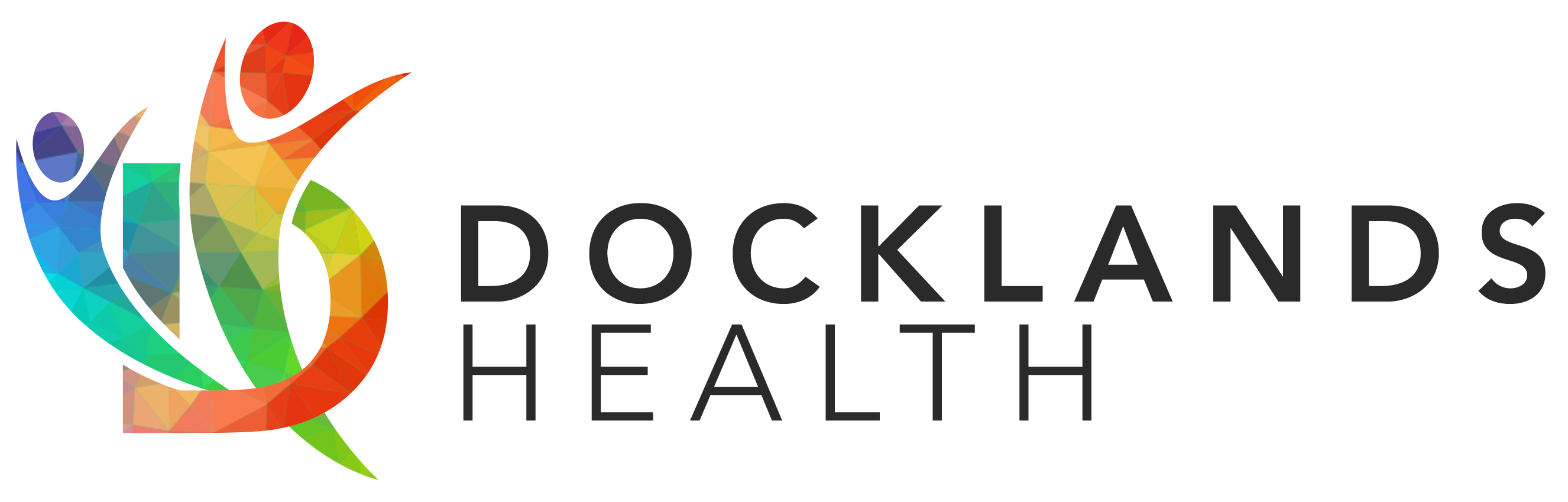 Docklands Bowen Therapy